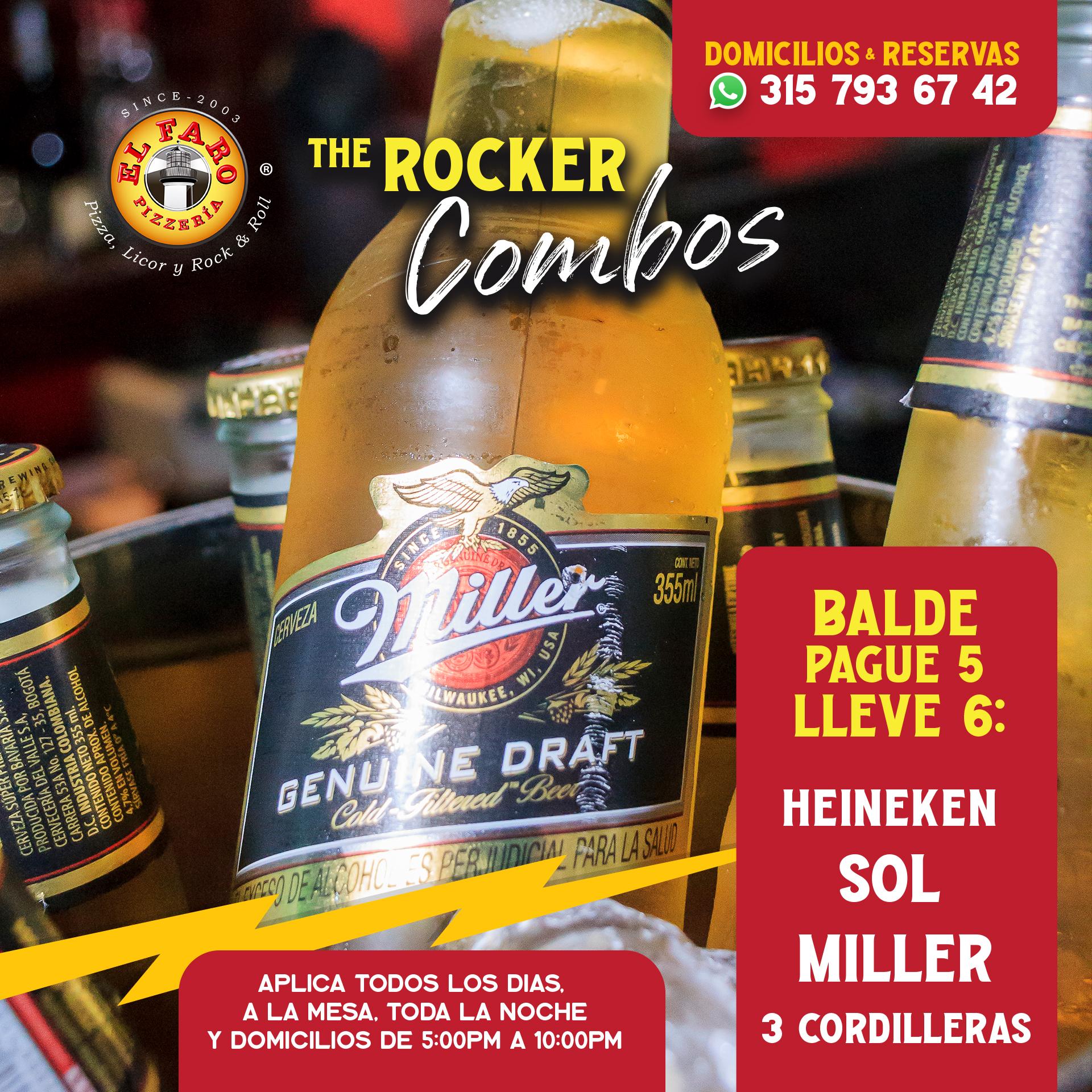 10---ROCKER-COMBO---BALDE-PAGUE-5-LLEVE-6---SQ