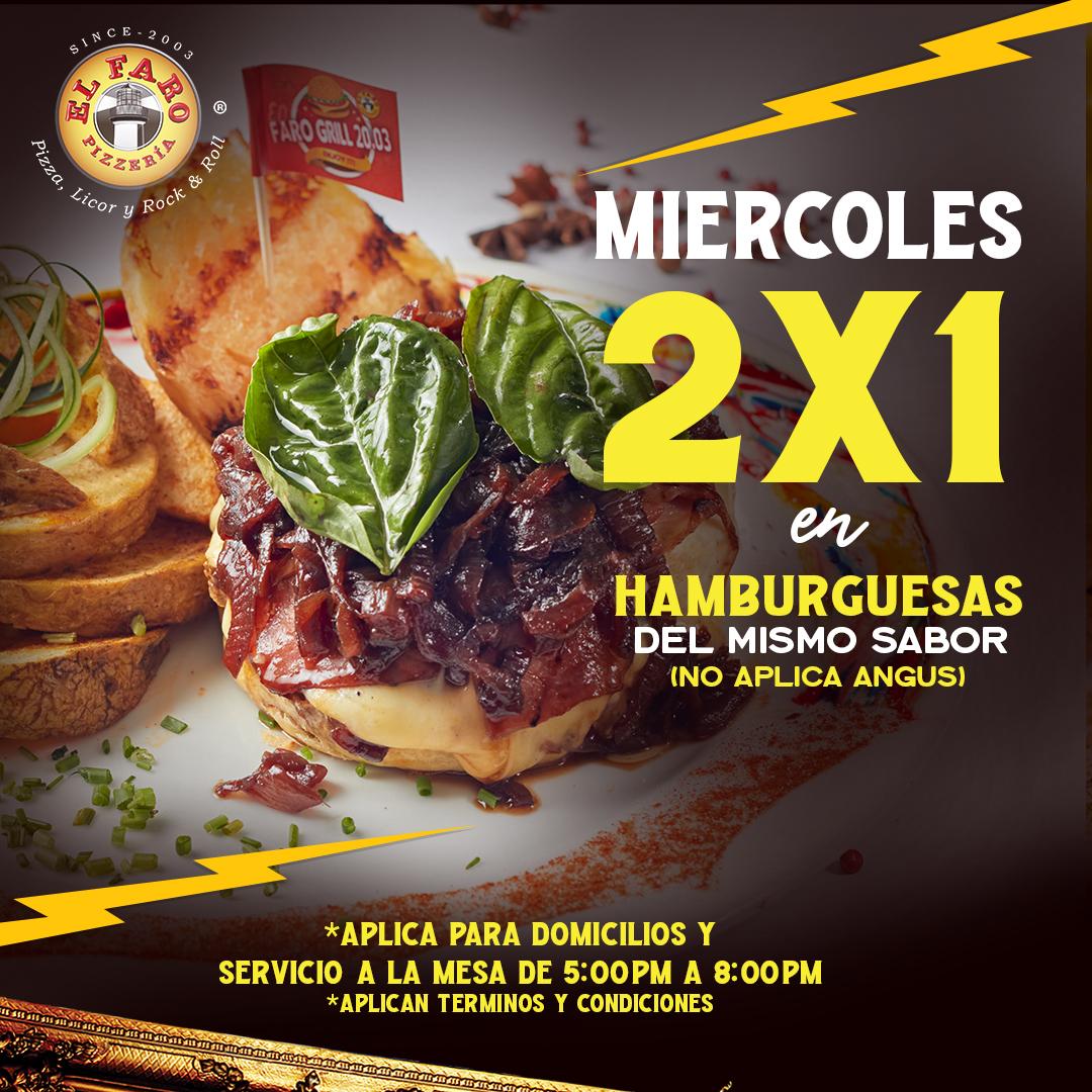 14-MIERCOLES---2x1-HAMBURGUESA-B--SQ