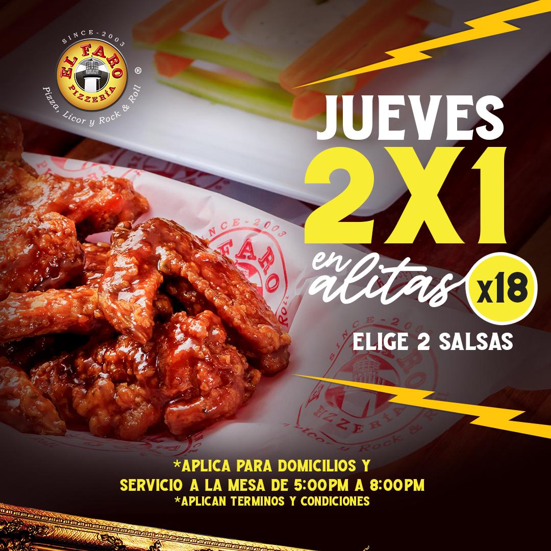 15--2x1-ALITAS-JUEVES-SQ