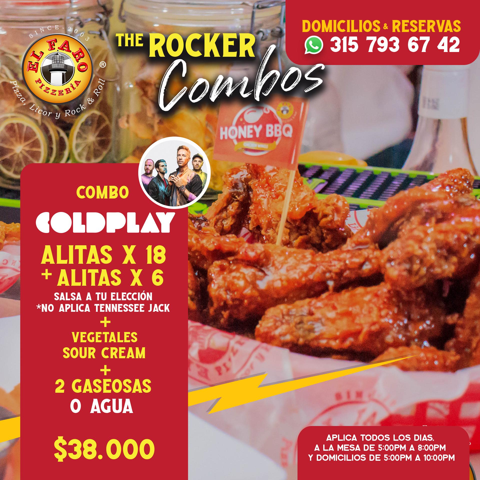 3--ROCKER-COMBO-5---COLDPLAY-SQ