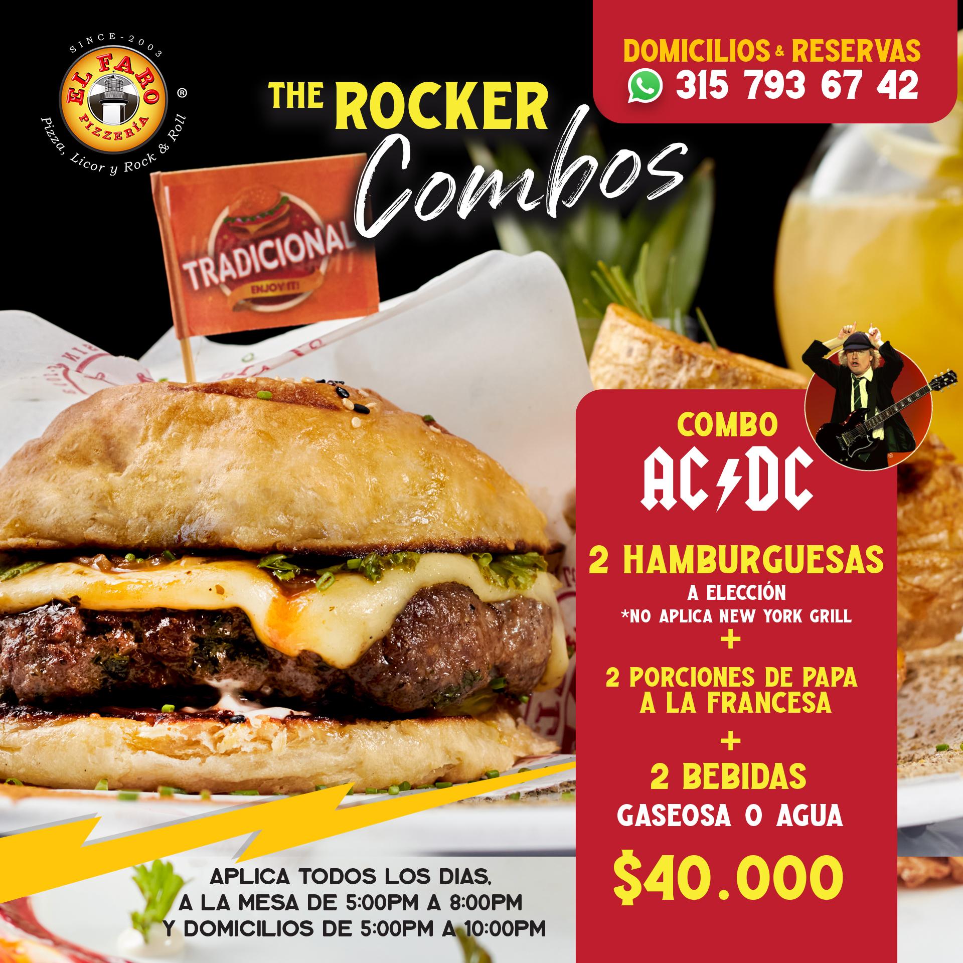 5--ROCKING-COMBO-AC-DC-SQ