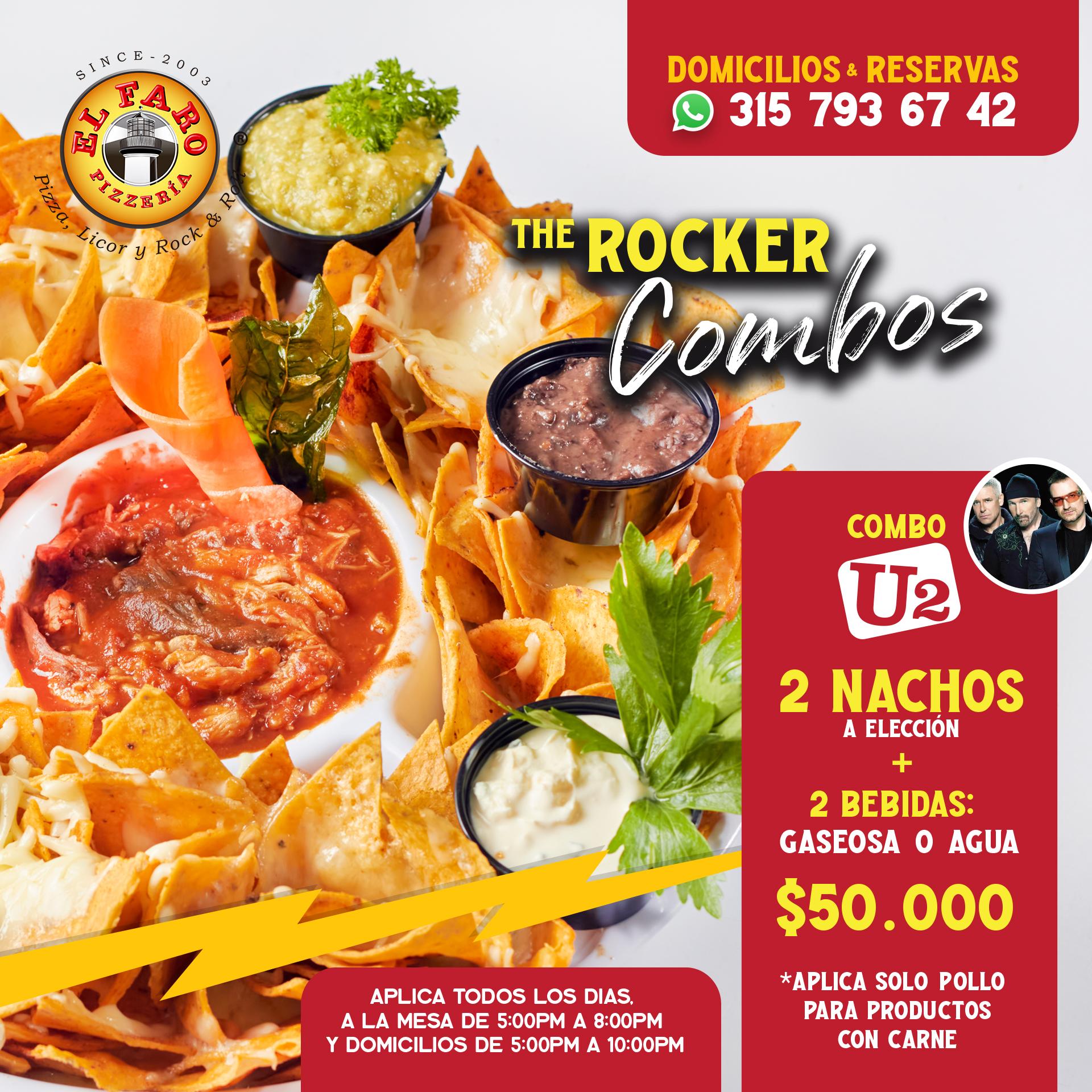 6--ROCKER-COMBO-5---U2-ST