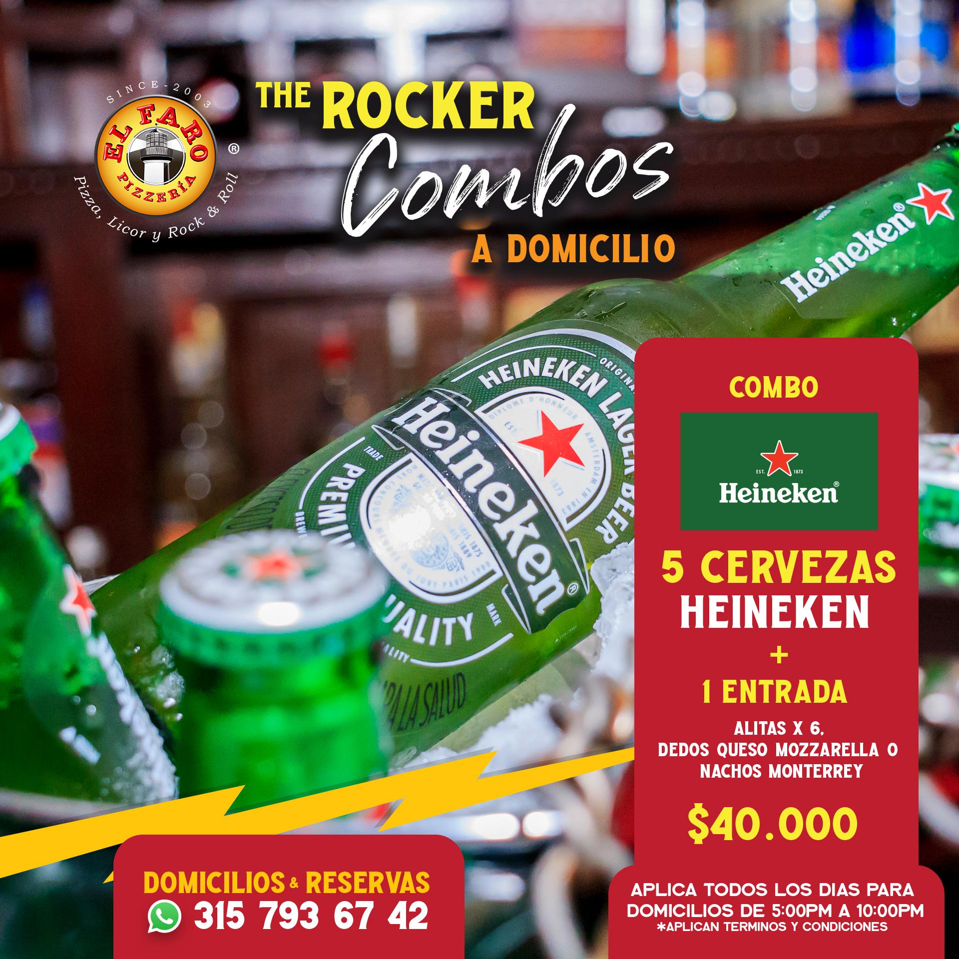 7--ROCKER-COMBO-7---HEINEKEN-SQ