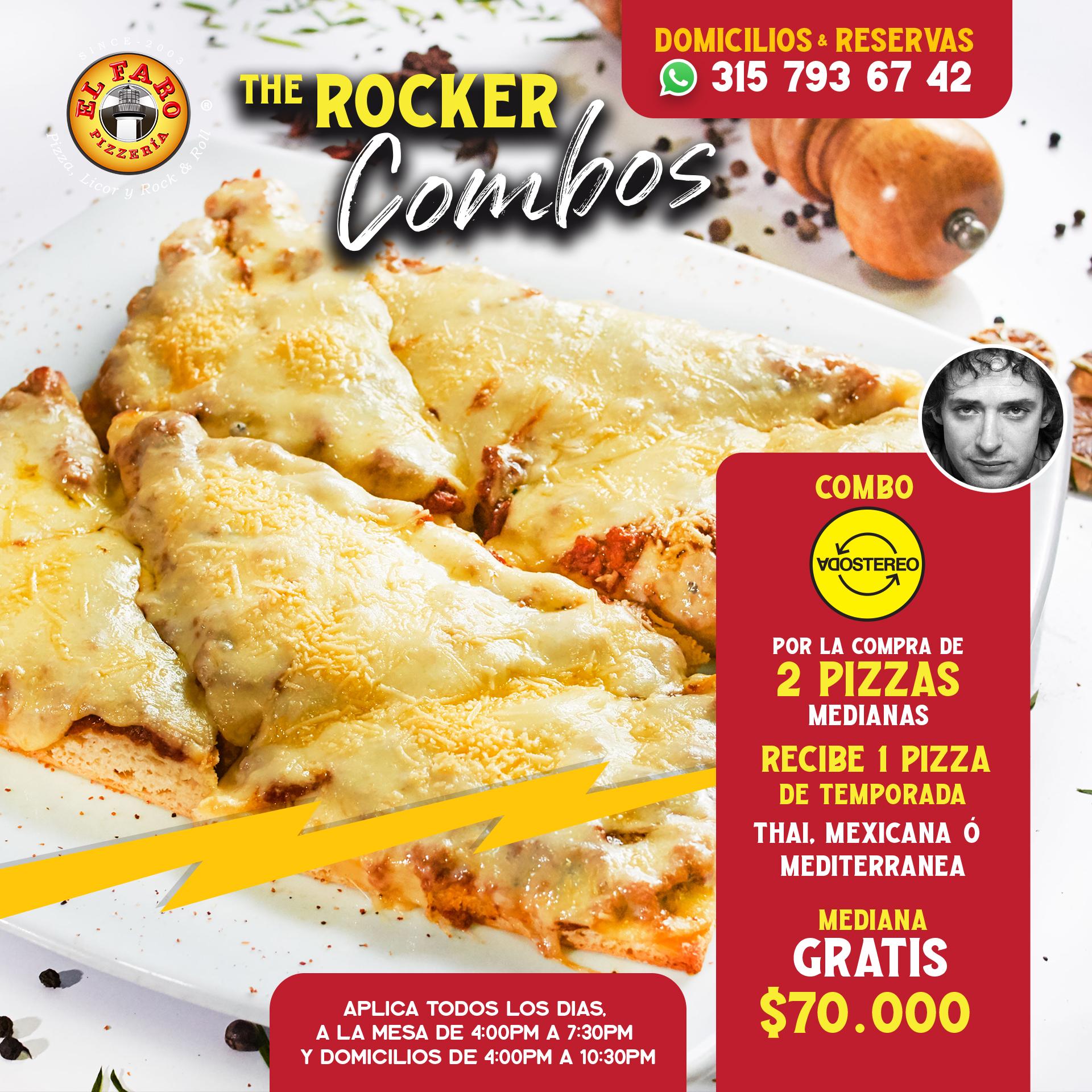 1--ROCKING-COMBO-3--SODA-SQ