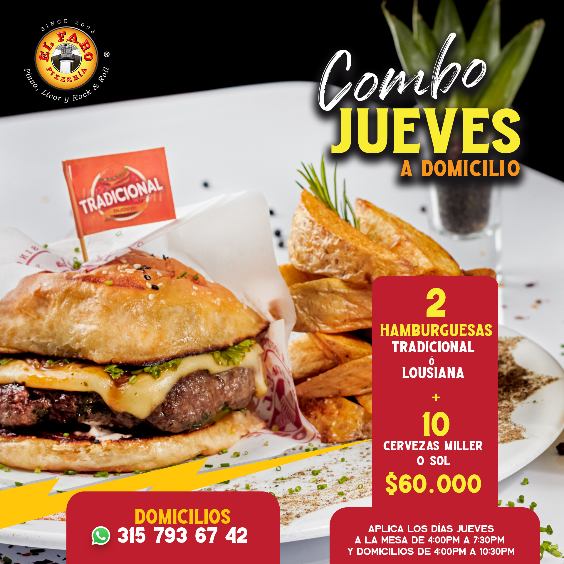8--COMBO-JUEVES-SQ
