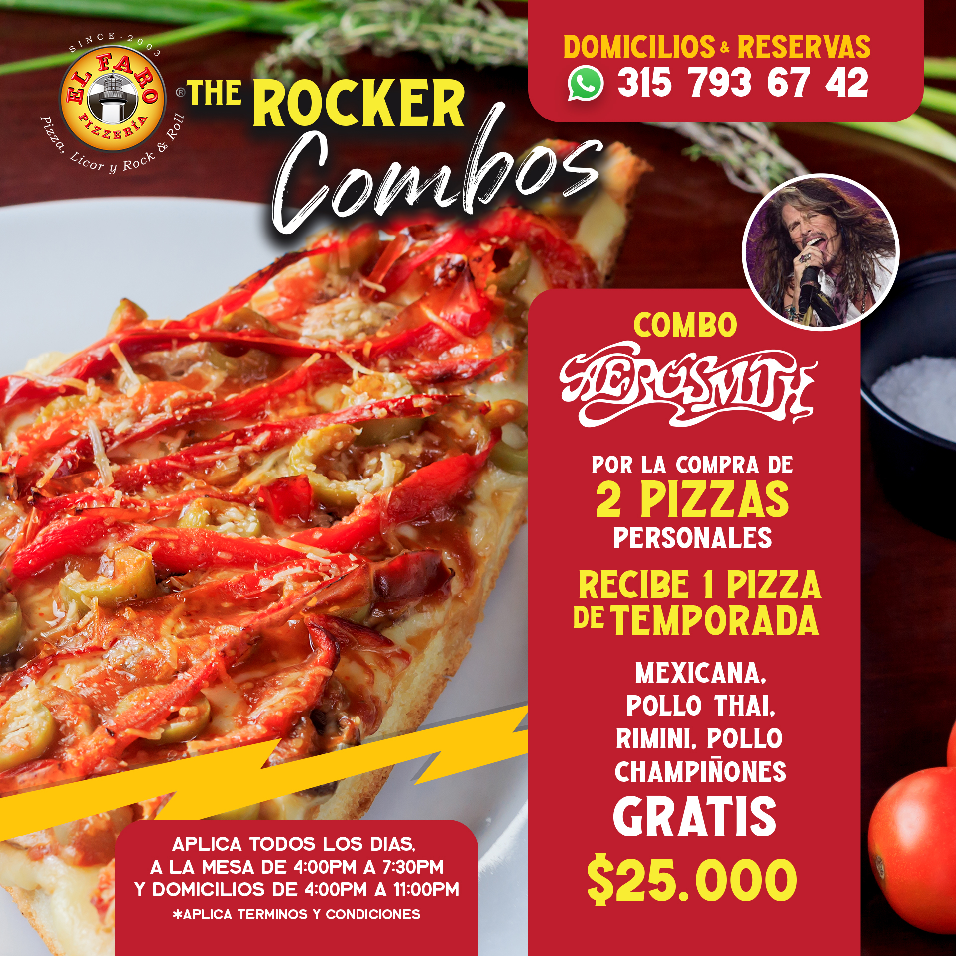 2--ROCKING-COMBO-2--AEROSMITH-SQ