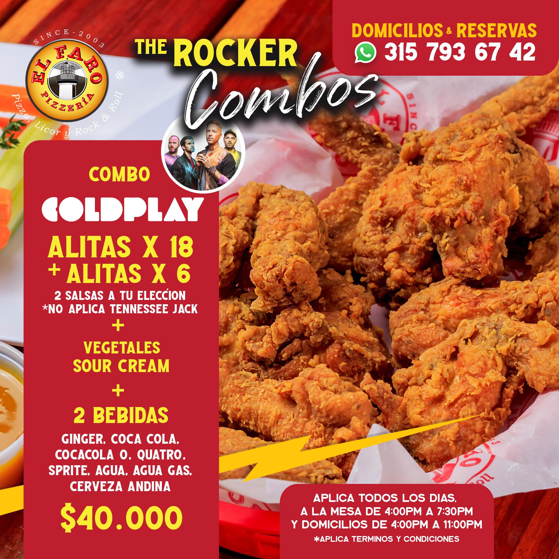 4--ROCKER-COMBO-5---COLDPLAY-SQ