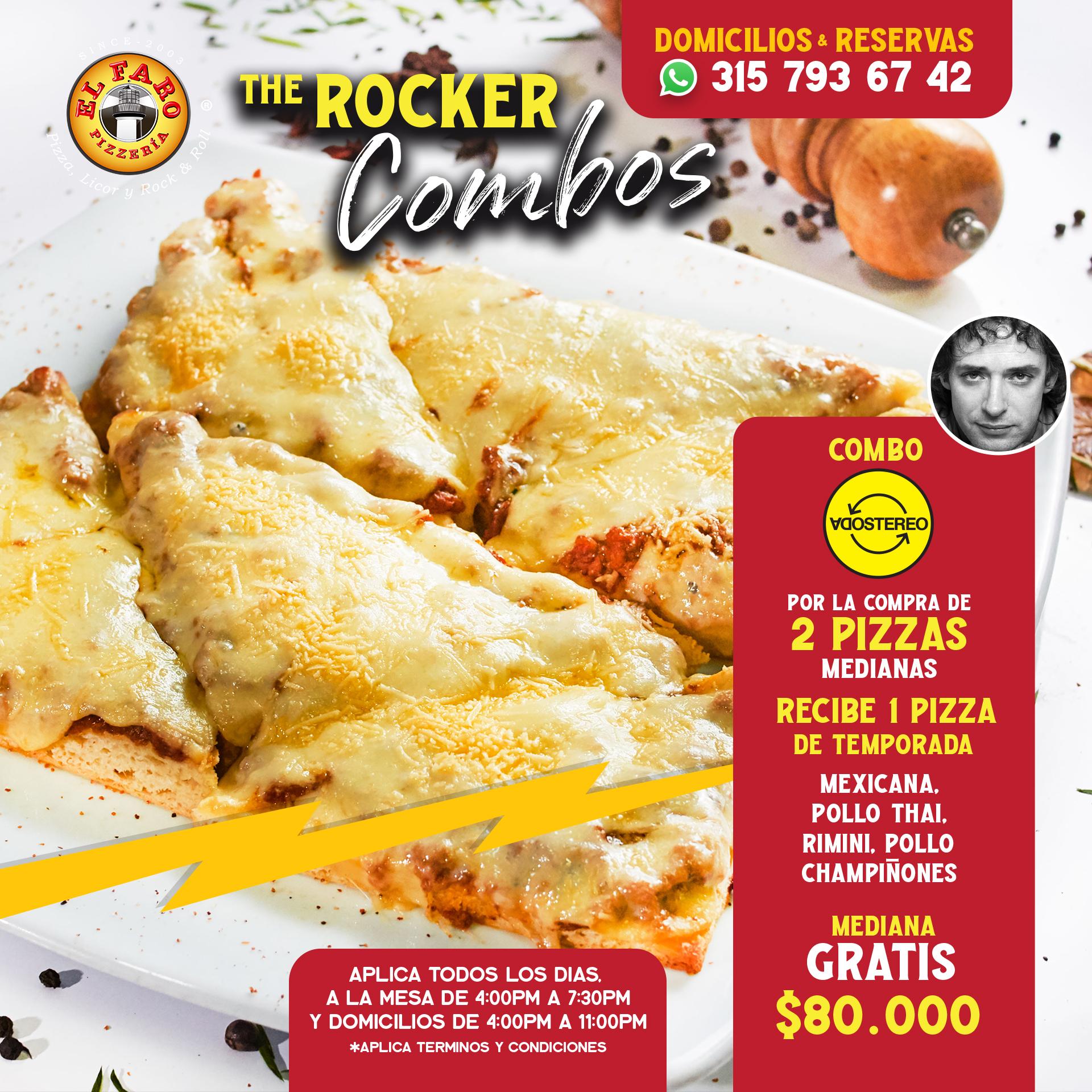 7--ROCKING-COMBO-3--SODA-SQ