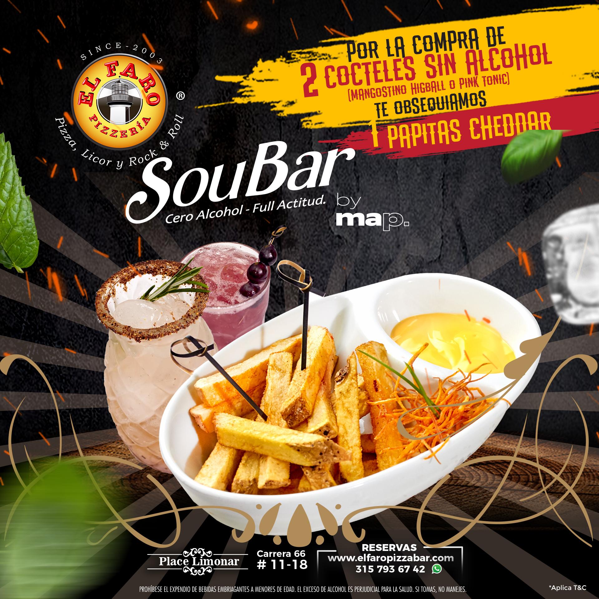 SOUBAR-SQ