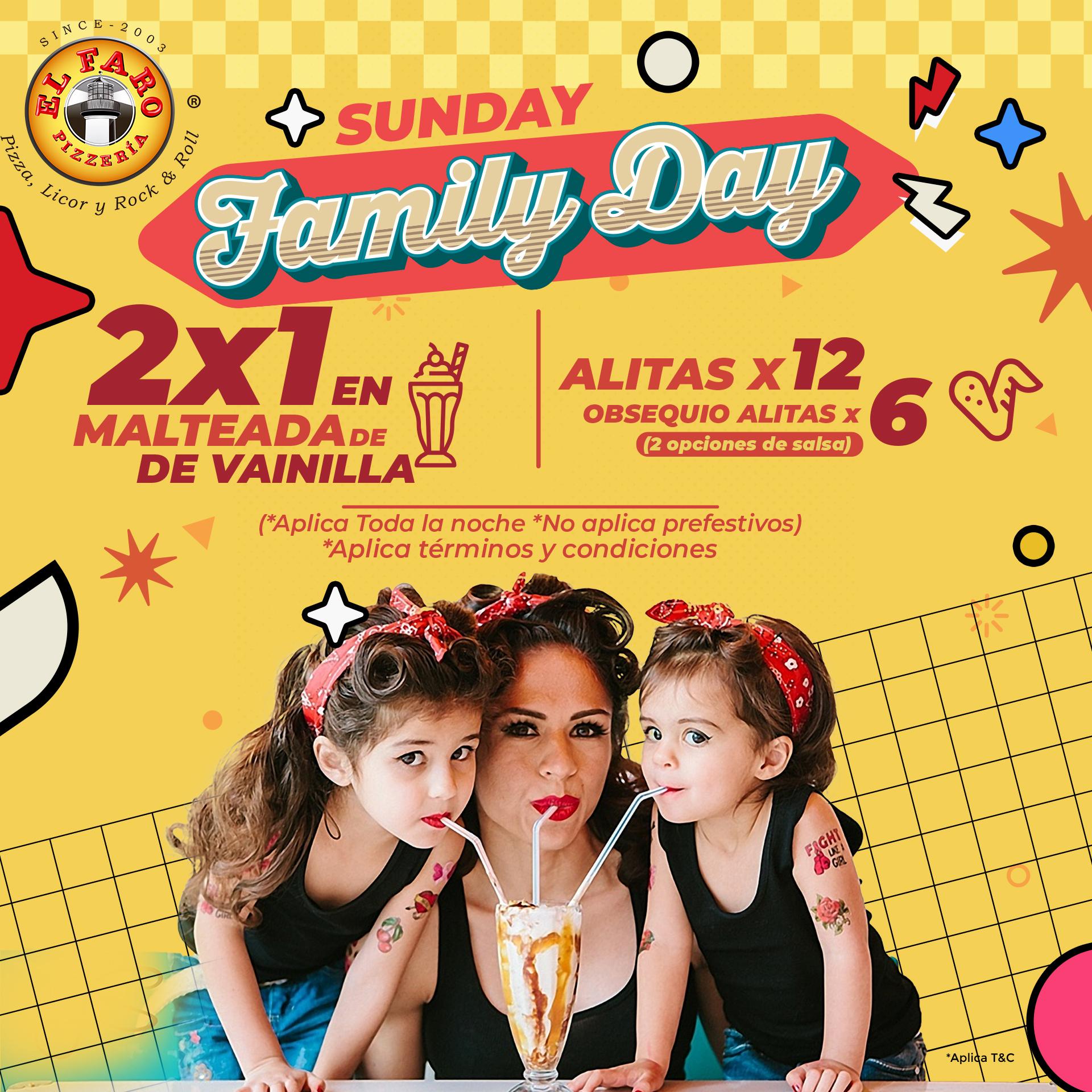 SUNDAY-FAMILY-DAY-SQ
